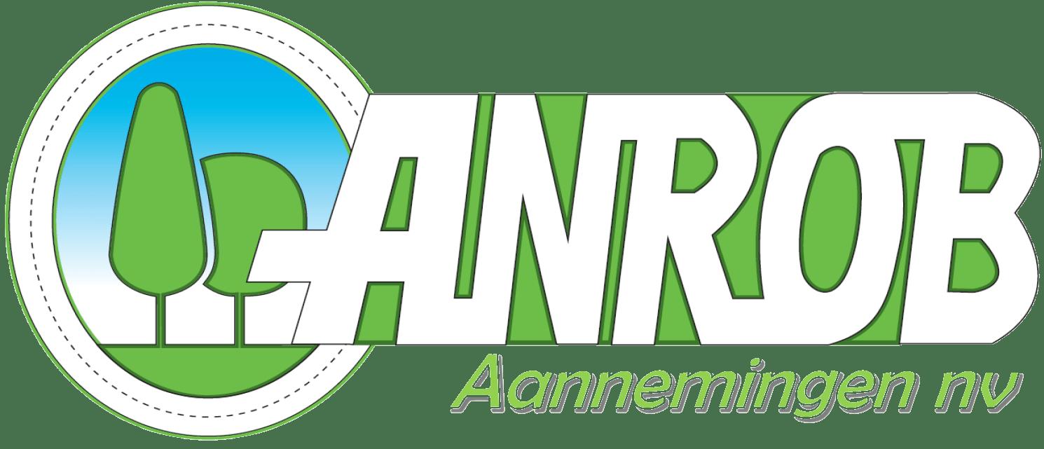 Anrob